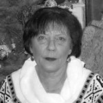 Katrin Õun
