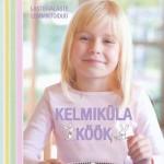 kelmiküla-köök-lasteaialaste-lemmiktoidud